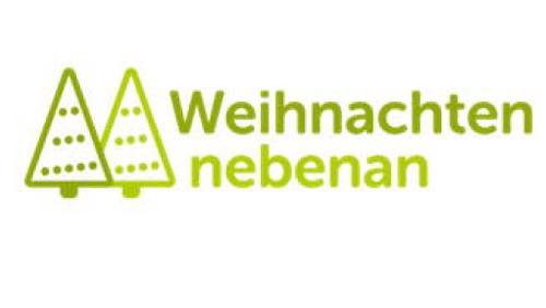 Kooperation zwischen der Ev. Kirche und nebenan.de