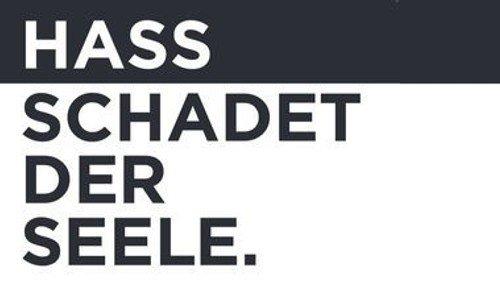 Berliner Kirchenkreis ist Ziel rechtsextremer Angriffe