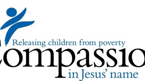 Compassion for Children