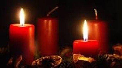 2. søndag i advent (1. tekstrække) 6. december 2020