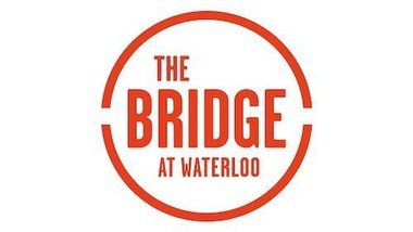 Support the Bridge at Waterloo!