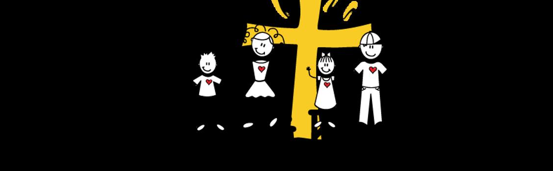 Status for børne- og ungdomsaktiviteter efter nytår