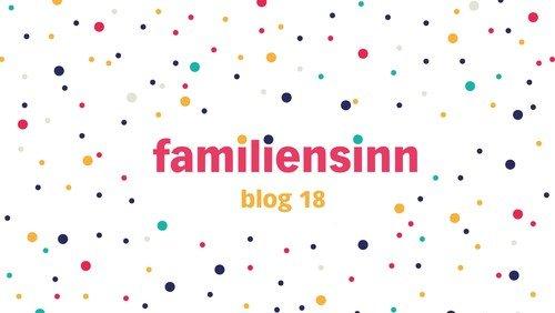 Eltern- und Familienblog: (18) Ich möchte das Querdenken zurück!