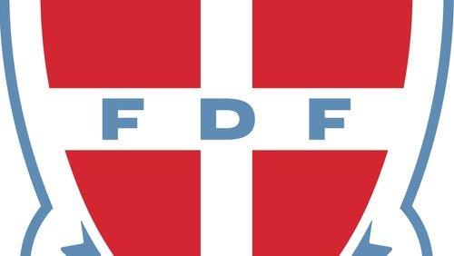Bidrag til FDF Gug