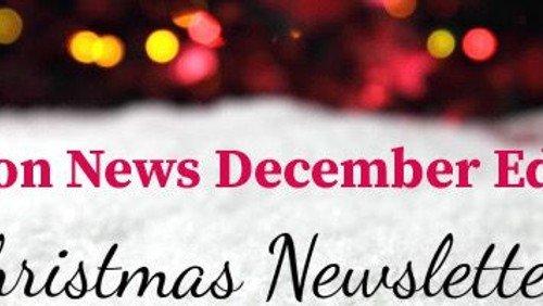 Norton News December 2020