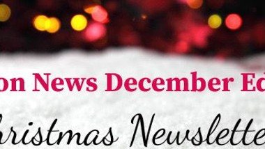 Norton News December 2020