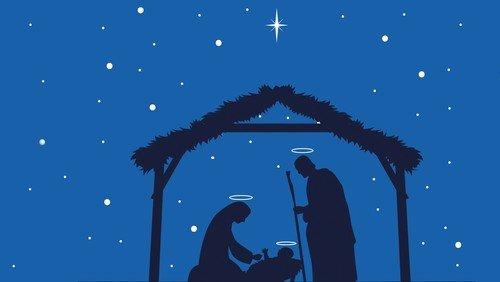 Gudstjenester juleaften