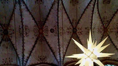 Frohes Fest: 19 Gottesdienste im Radio und online