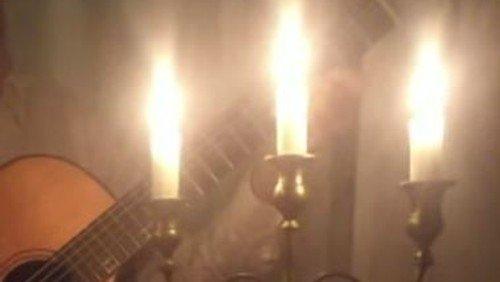 Musik Video | Es werde Licht