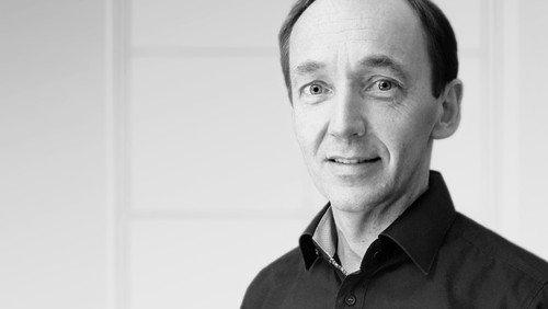 Eckart Grundmann übernimmt Leitung des Kreiskirchenamts Harz-Börde