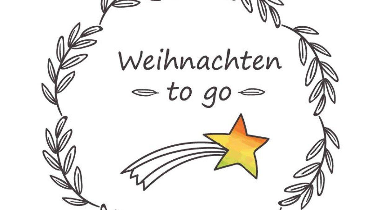 """""""Weihnachten to go"""" im Kirchenkreis Egeln"""