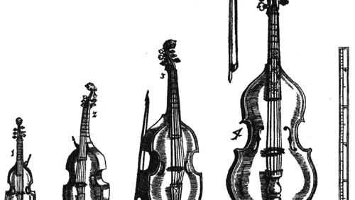 Cellistin / Cellist gesucht!