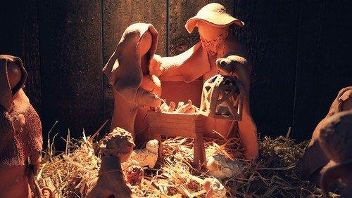 Achtung: Keine Präsenzgottesdienste bis zum 10. Januar - auch an Heiligabend