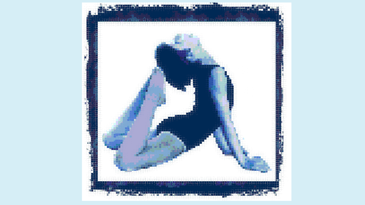 Profil: Gymnastikgruppe