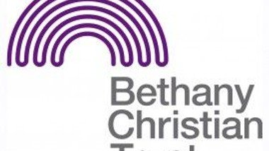 Christmas Day with Bethany Trust