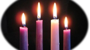 Fourth Sunday of Advent December 20th 2020