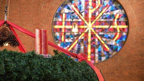 Fürbittengebet zum 4. Advent