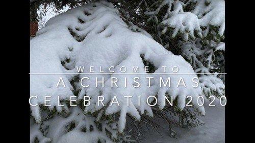 Lutherans in Toronto share Christmas Joy
