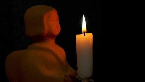 Newsletter 5/20 Advent und Weihnachten zuhause
