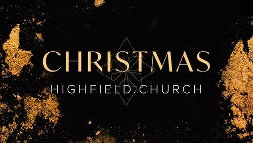 Sunday 20 December 2020