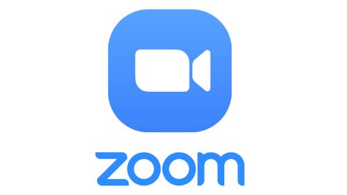 Zoom-Gottesdienst | Live an Heiligabend (22 Uhr) und am 27.12. (11 Uhr)