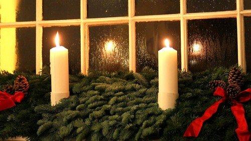 Julens gudstjenester aflyses