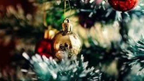 Aflysning af julens gudstjenester