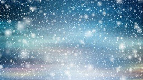 Vier Weihnachtslieder