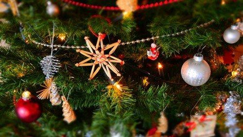 Jule- og nytårsrefleksioner