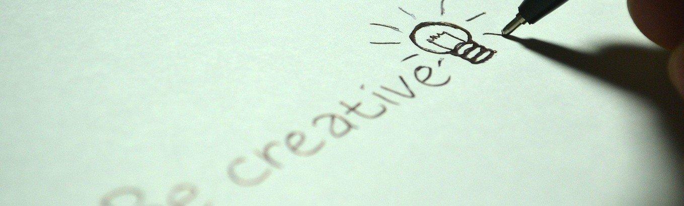 Schreibwerkstatt - Start demnächst digital, hybride Fortführung geplant