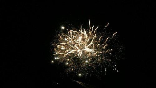 Nytår og Helligtrekongertiden