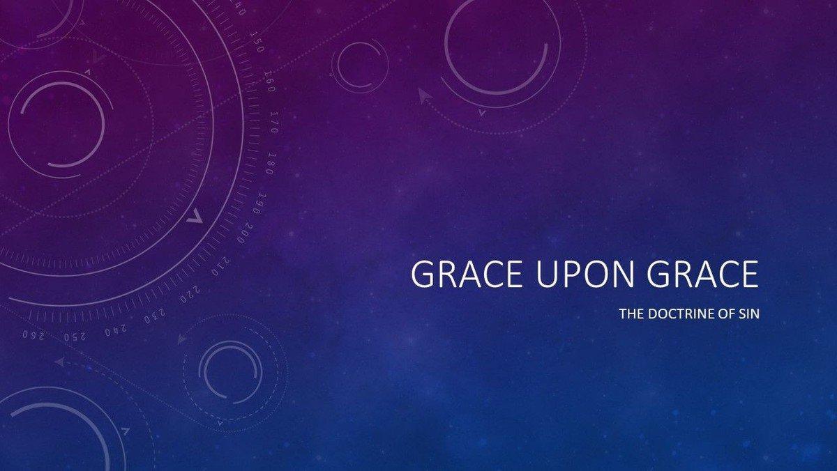 January 03, 2020  Sunday Worship Service