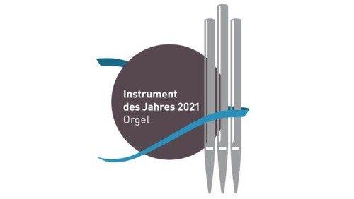 Die Orgel wird das Instrument des Jahres: ein Orgelband aus Konzerten klingt auch durch den Kirchenkreis Neukölln