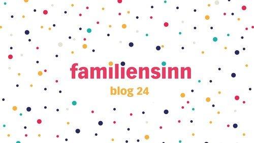 Eltern- und Familienblog: (24): Lernen neu (zu) denken