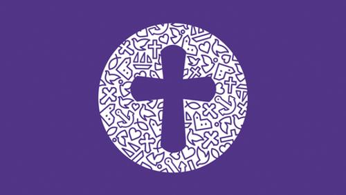 Restriktioner for gudstjenester og kirkelige handlinger efter 8. januar.