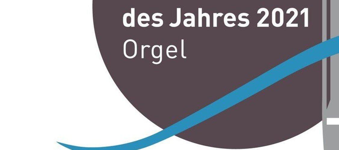 365 Veranstaltungen rund um die Orgel  - auch im Kirchenkreis Nord-Ost
