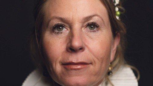 Berlingske 6/1 2021: Helena Hauge om ensomhed, skyld og kærlighed på Østerbro