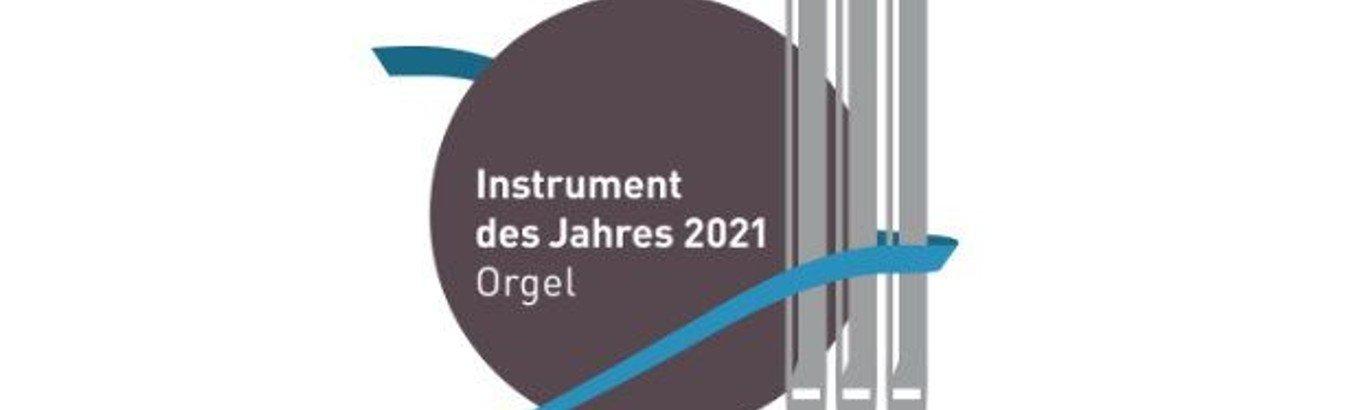 Die Orgel ist das Instrument des Jahres: ein Orgelband aus Konzerten erklingt auch in Reinickendorf