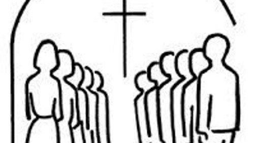 Ændring af konfirmationsdatoer