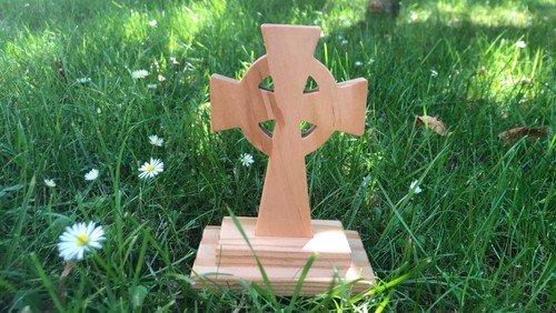 Prøv kristen meditation