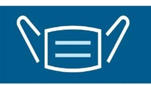 Udendørs gudstjenester og udendørs konfirmandundervisning tilladt