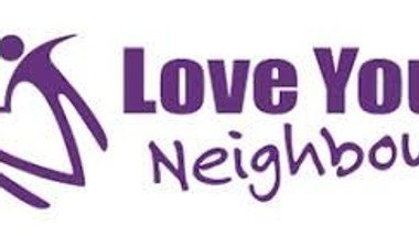 Our 'Love your Neighbour' Scheme is open again.