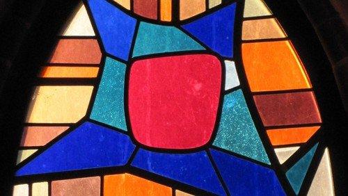 Aussetzung von Präsenzgottesdiensten in der Gemeinde Demmin
