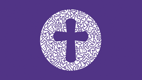 Kirkelige handlinger under Coronaen