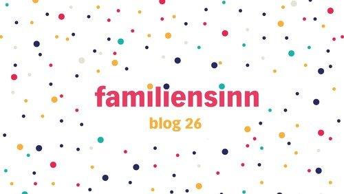 Eltern- und Familienblog: (26): Aus dem Machtkampf ins Gespräch