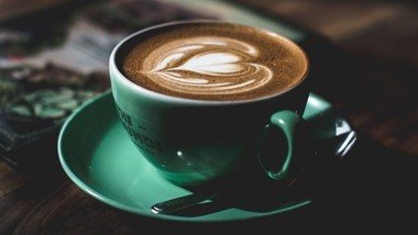Coffe and Chat - part Three