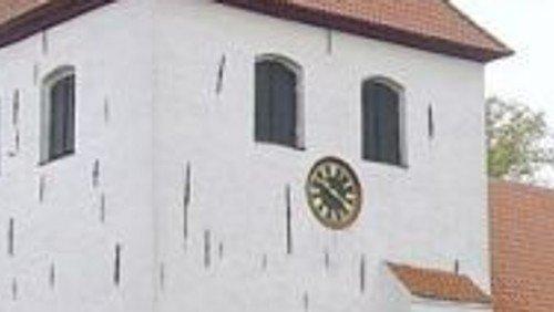 Tårnuret