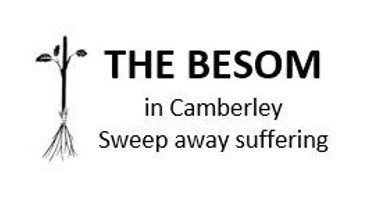 Thank you from the Besom