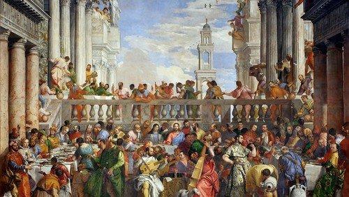Prædiken. 2. søndag efter Hellige Tre Konger