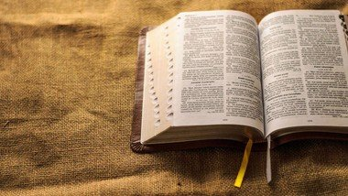 Das vorrangige Ziel der Gemeinde Christi (Kopie)